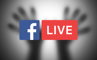 Facebook Live Violence: What Now?