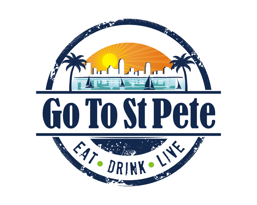 Go To St Pete