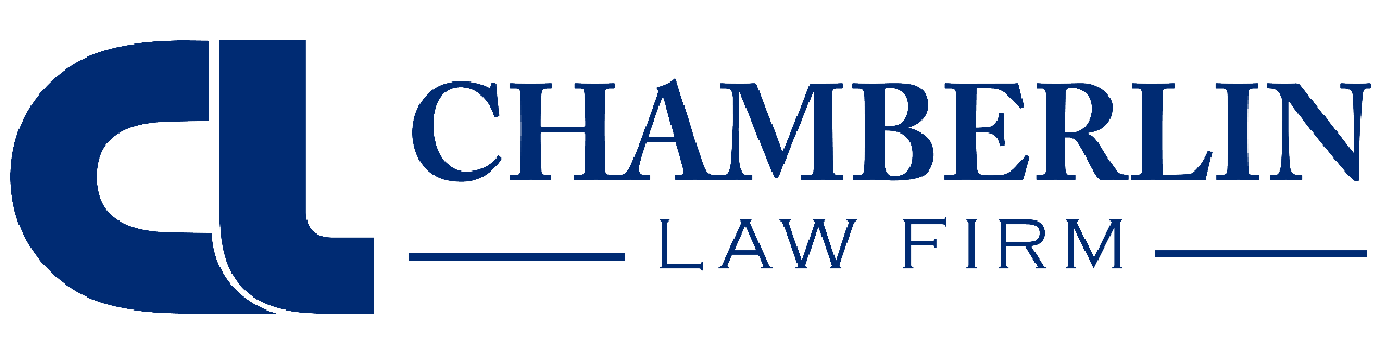 Chamberlin Law Firm