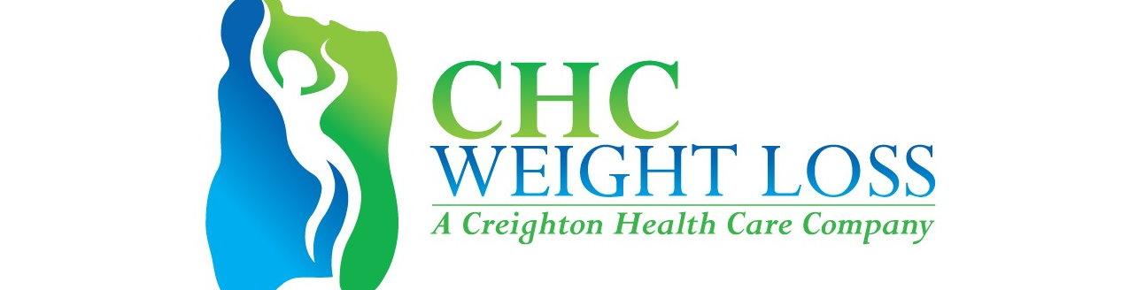 Chc Weight Loss Bayshore Marketing Group