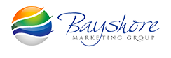 BAYSHORE MARKETING GROUP
