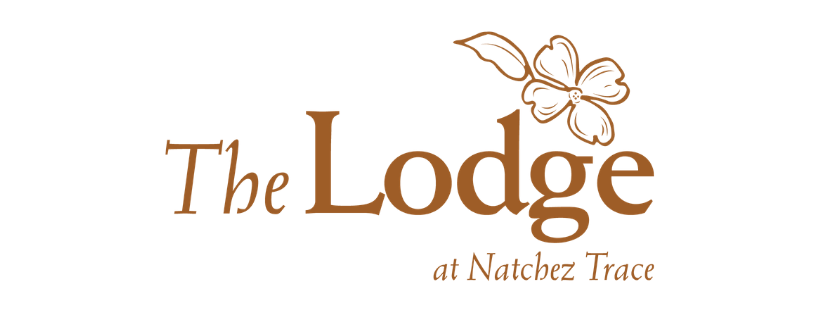 The Lodge at Natchez Trace